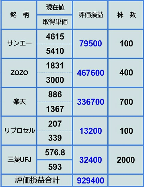 Screenshot_2020-01-23-18-04-47_1