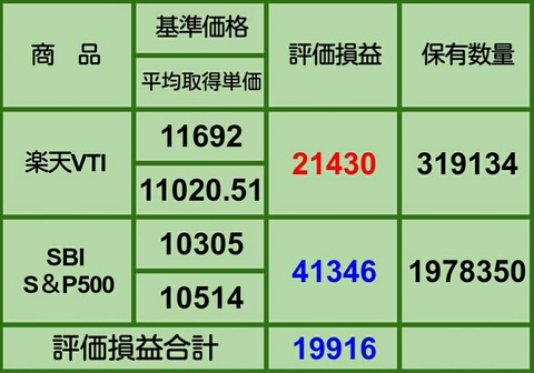Screenshot_2020-06-02-17-11-18_1