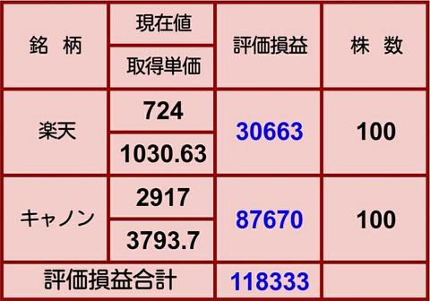 Screenshot_2018-12-26-22-02-13_1