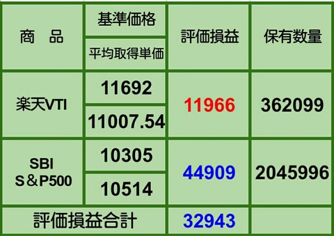Screenshot_2020-06-15-19-40-40_1
