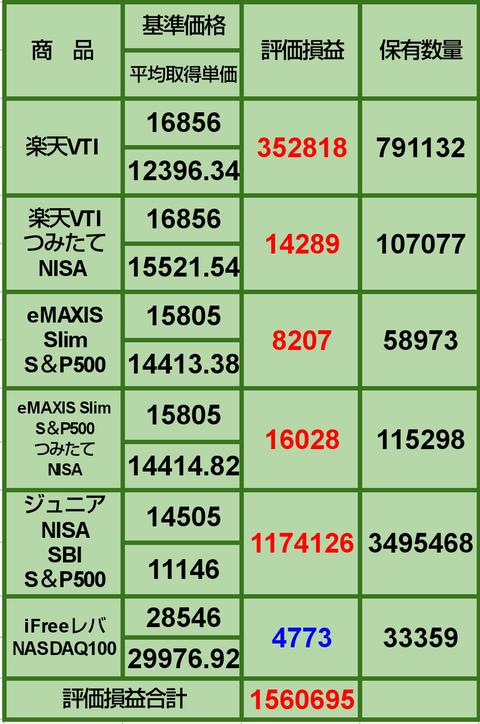 Screenshot_20210518-205436