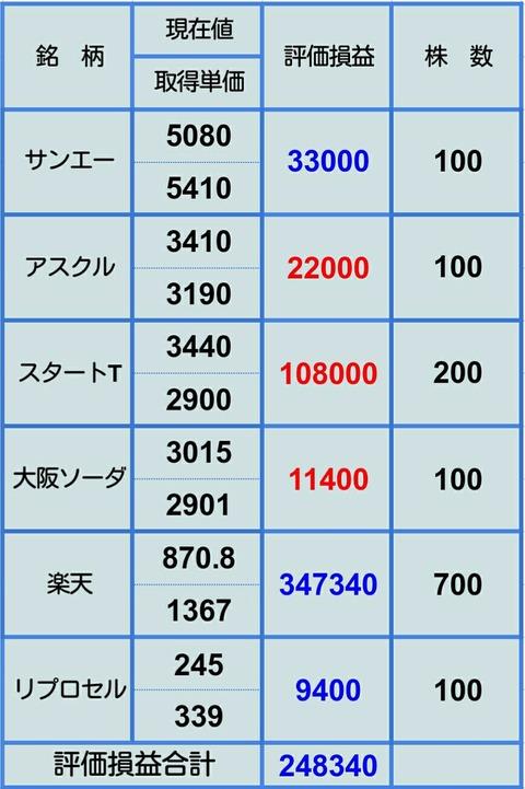 Screenshot_2018-09-28-22-22-53_1