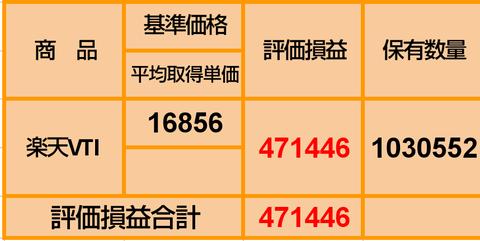 Screenshot_20210518-205330