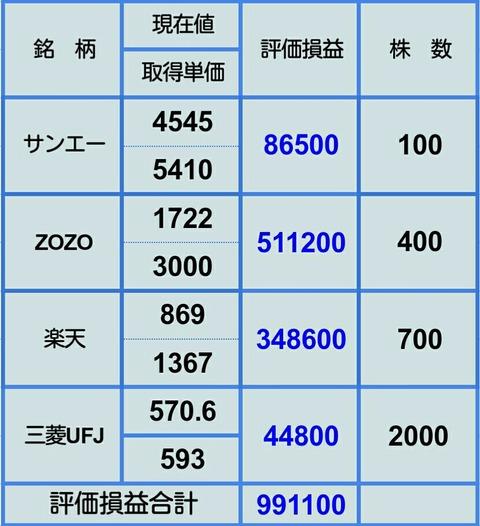 Screenshot_2020-02-05-19-57-02_1