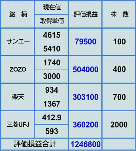 Screenshot_2020-04-19-07-55-49_1