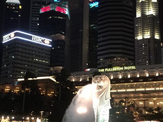 アヴァンチュール♡in♡シンガポール_3769
