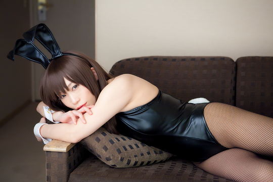 Bunny Girl_3