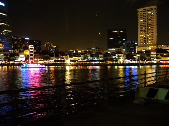 アヴァンチュール♡in♡シンガポール_7186