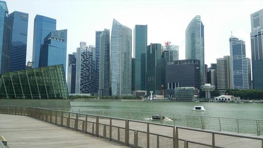アヴァンチュール♡in♡シンガポール_8035_0
