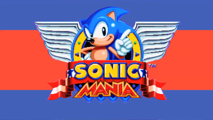 sonic-mania-ps4-xbox-one-2 (1)