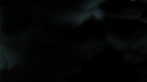 1回以上抜いたようなスマプリ娘のエロ画像ください!!!4538