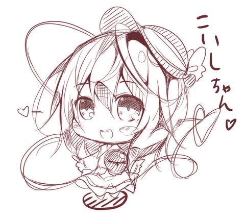 めちゃヌけたスマプリ娘のエロ画像(゚д゚)3122