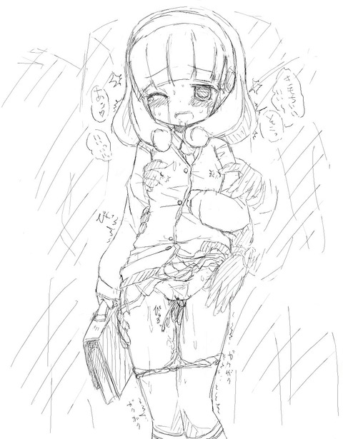 メチャシコプリキュア画像くれ(´・ω・`)7252