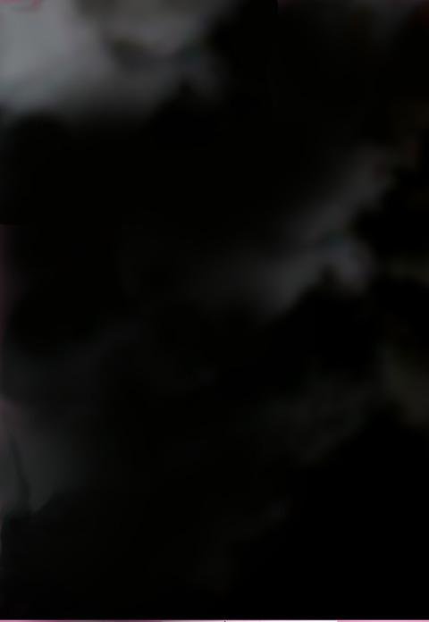 スマイルプリキュアのエロ画像を貼るスレ★23