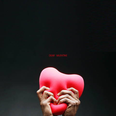 Promise - Dear Valentine