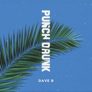 【HipHop】Dave B - Punch Drunk