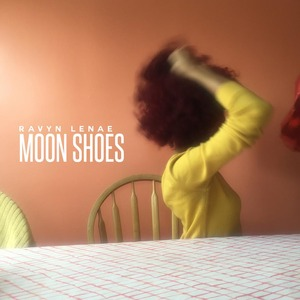 【Soul】Ravyn Lenae - Moon Shoes