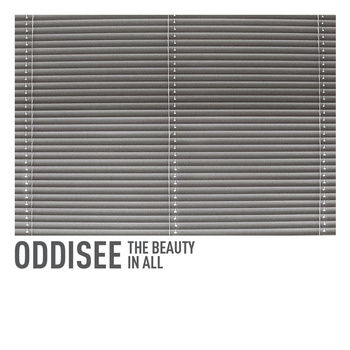 【Album】Oddisee - The Beauty In All