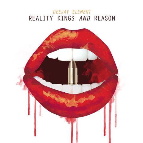 DeeJay Element - Reality Kings & Reason