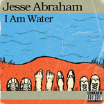 【Mixtape】Jesse Abraham, Tim Stacks, Adubb Da Gawd, Paris Jones, Adrian Swish, Feb9