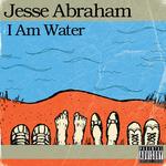 【Mixtape】Jesse Abraham, Tim Stacks, Adubb Da Gawd, Paris Jones, Adrian Swish, Feb9