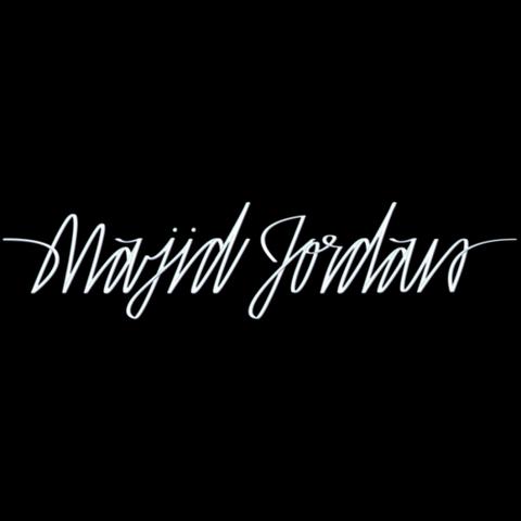 【FreeEP】Majid Jordan - Afterhours