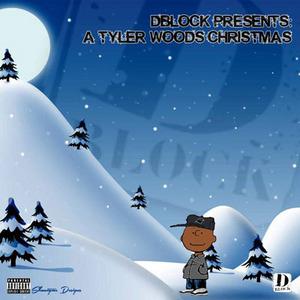 【Mixtape】Tyler Woods - A Tyler Woods Christmas