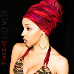 【Mixtape】Tinashe - Black Water