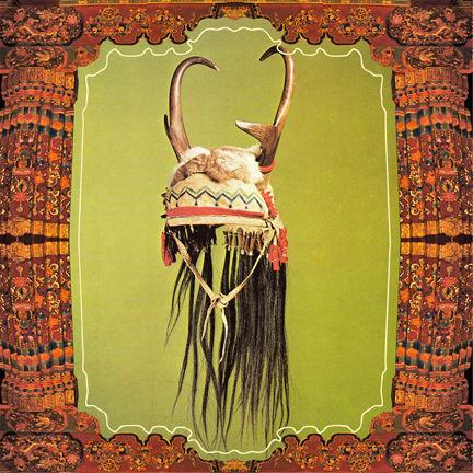 Monseter Rally & RUMTUM - Coasting EP