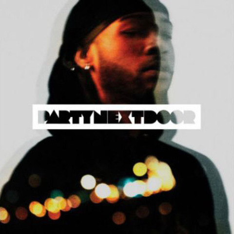 【FreeEP】Party Next Door - PARTYNEXTDOOR