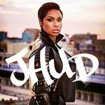 【R&B】Now Playing -Jennifer Hudson, Chris Brown, Montage-