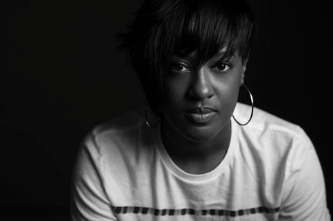 【特集】Rapsody ~As We Shine~ (1/3)