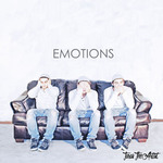 Taras_The_Artist_Emotions_Ep-front-large