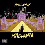 【Mixtape】Now Playing -MacTurnUp, YB, Clay James, No Sleep Milli-
