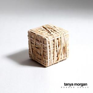 【Album】Tanya Morgan - Rubber Souls