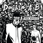 【Hip Hop】最近聴いているミクステ -Double A.B., Collins, Verbal Kent & Khrysis-