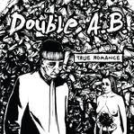 【Hip Hop】最近聴いているミクステ -Double A.B., Collins, Verbal Kent & Khrysis-