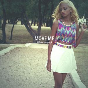 melat-moveme