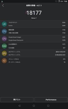 Nexus7-benti-kaizen-omoi-3