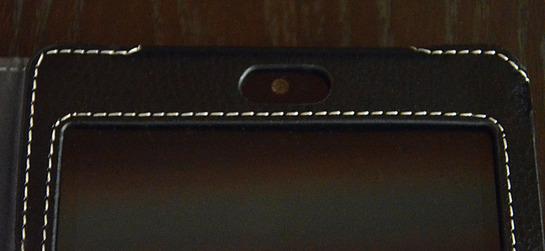 Nexus 7用ケース (6)
