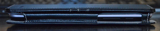 Nexus 7用ケース (8)