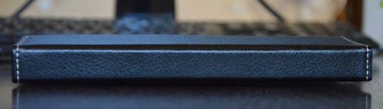 Nexus 7用ケース (10)