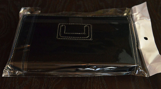 Nexus 7用ケース (3)