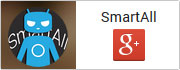 smartall google plus 2