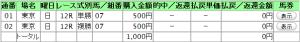 20070422tk12.png