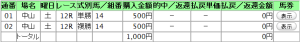 20070407nk12.png