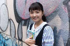 葵わかな (36)