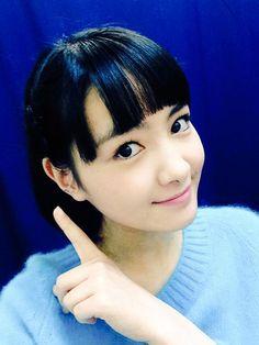 葵わかな (37)