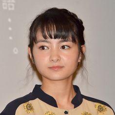 葵わかな (26)