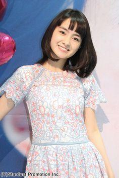 葵わかな (34)